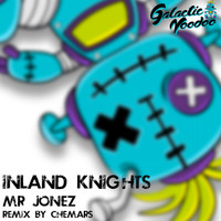 Inland Knights - Mr Jonez