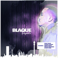 Blaque - Fragments