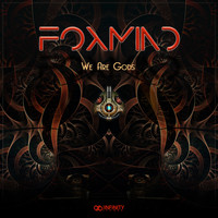 Foxmind - We Are Gods