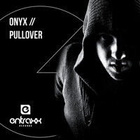 Onyx - Pullover