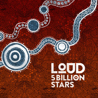 Loud - 5 Billion Stars