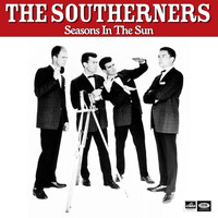 The Southerners - Seasons In The Sun