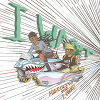 Madeintyo - I Want (feat. 2 Chainz) (Explicit)