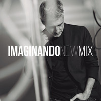 Sergio Dalma - Imaginando (New Mix)