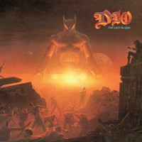 Dio - The Last In Line (Remastered)