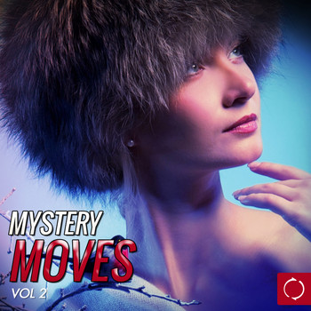 Various Artists - Mystery Moves, Vol. 2