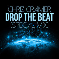Chriz Cramer - Drop the Beat (Special Mix)