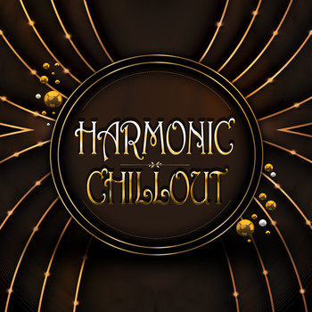 Various Artists - Harmonic Chillout