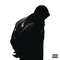 Clams Casino - 32 Levels (Explicit)