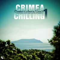 Seven24 - Crimea Chilling, Vol. 1 (Compiled & Mixed by Seven24)
