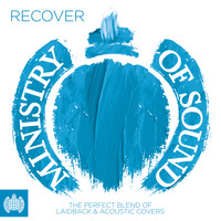 Various Artists - Recover - Ministry of Sound