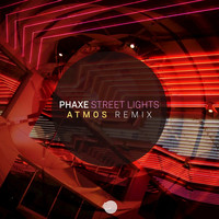 Phaxe - Street Lights (Atmos Remix)
