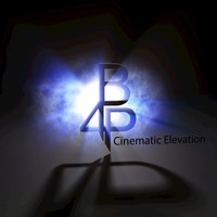 Brian for President - Cinematic Elevation