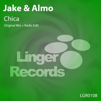 Jake & Almo - Chica