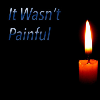 Various Artists - It Wasn't Painful