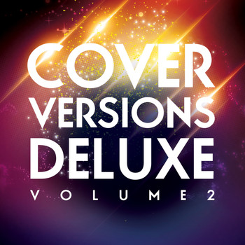 Various Artists - Cover Versions Deluxe, Vol. 2