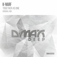 K-Narf - Together As One