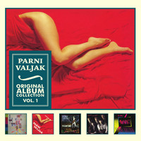 Parni Valjak - Original Album Collection, Vol. 1