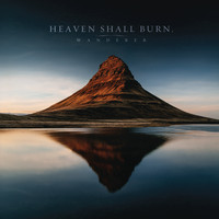 Heaven Shall Burn - Downshifter