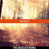 Dean Martin - The Absolute Works