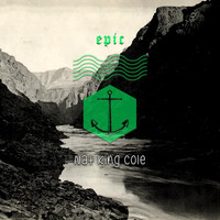 Nat King Cole - Epic