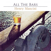 Henry Mancini - All The Bars