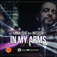 Carlo Esse - In My Arms (Hit Mania Spring 2016)