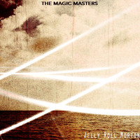 Jelly Roll Morton - The Magic Masters