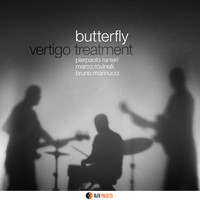 Butterfly - Vertigo Treatment