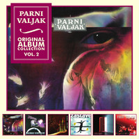 Parni Valjak - Original Album Collection, Vol. 2