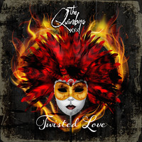 The Quireboys - Twisted Love