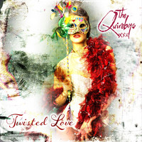 The Quireboys - Twisted Love EP