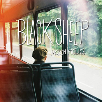 Black Sheep - Motion Pictures