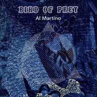 Al Martino - Bird Of Prey