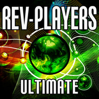 Rev-Players - Ultimate