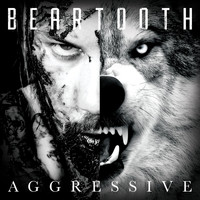 Beartooth - Hated