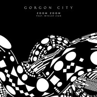 Gorgon City / Wyclef Jean - Zoom Zoom