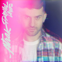 A-Trak feat. Phantogram - Parallel Lines