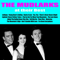 The Mudlarks - Mudlarks at Their Best