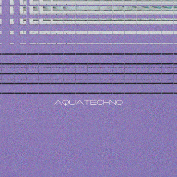 Various Artists - Aquatechno