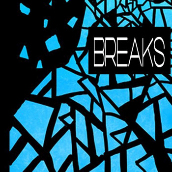 Various Artists - Breaks