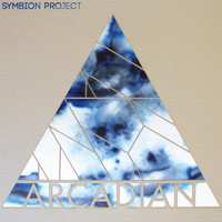 Symbion Project - Arcadian