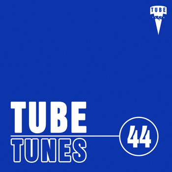 Various Artists - Tube Tunes, Vol.44