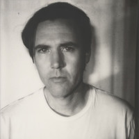 Cass McCombs - Medusa's Outhouse