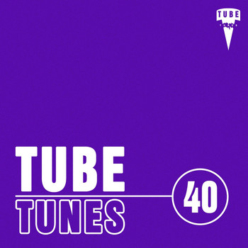 Various Artists - Tube Tunes, Vol.40