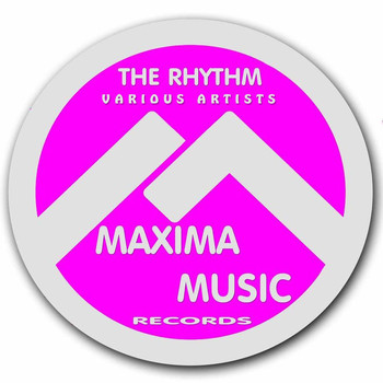 Various Artists - The Rhythm