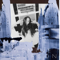 Jasmine Thompson - Too Good