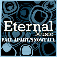AnLight - Fall Apart / Snowfall