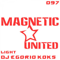 DJ Egorio Koks - Light