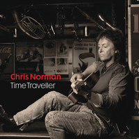 Chris Norman - Time Traveller
